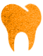 home_dent_icon1