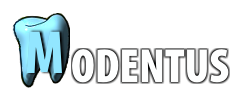 modentus-logo
